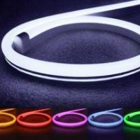 Neon Strip Led